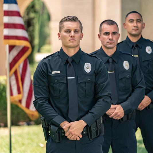 2dde6d1e9 511 NYPD Tactical Uniforms